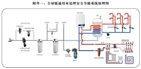 电路 电路图 电子 设计 素材 原理图 494_242