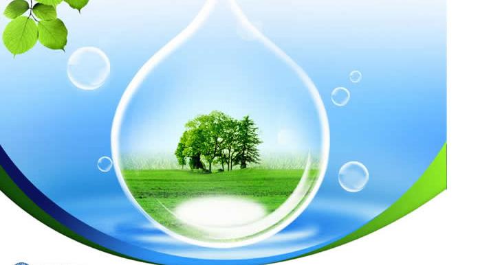 几大因素催化空净行业飞速发展:(1)13年全国大范围尤其是京津冀地区的雾霾天气,让人们不得不面对严峻的空气质量问题,直接推动空净器的需求。 (2)居民收入水平逐渐提高,追求高品质生活成为空净行业的一大支柱。(3)电商渠道的迅速崛起为空净器等不需专业安装的电器产品销售提供了广阔的发展空间,配合80、90后作为线上主要的活跃消费群体也恰巧与空净的目标消费群体。   根据中怡康数据显示,从当前企业的竞争态势来看,国际品牌无论是在零售量还是在零售额份额上都占据明显优势。上半年,国际品牌的零售量及零售额占比分别