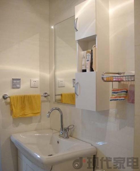 厕所 家居 设计 卫生间 卫生间装修 装修 493_600