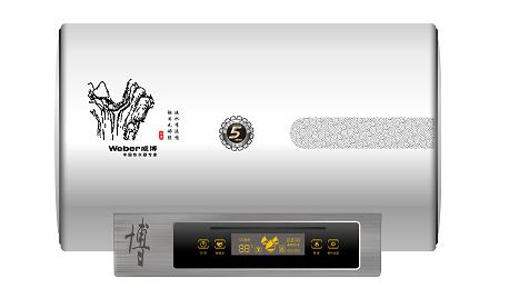 选购电热水器 关键看内胆-现代家电网